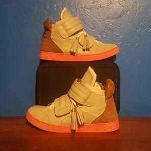 Louis Vuitton x Kanye West Jasper size 10 US